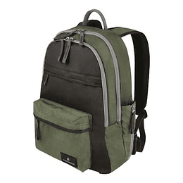 Almont 3.0 Standar Backpack