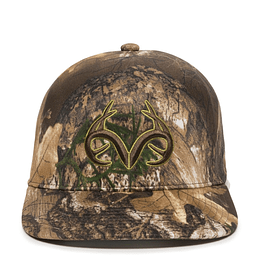 Gorra Outdoor Edge