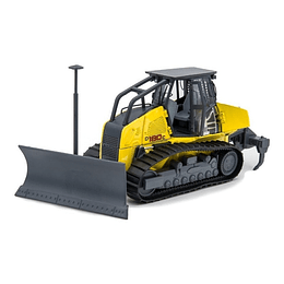 Bulldozer New Holland  D180 1/50