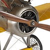 Modelo De Avion Sopwith