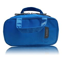 At Accessories Cosmetic Cases