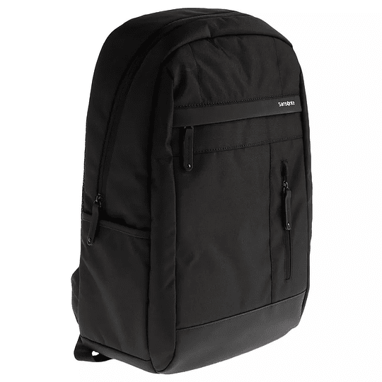 City-Pro Laptop Backpack