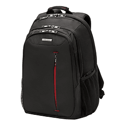 Laptop  Backpack M 15 16 Guardit Cla