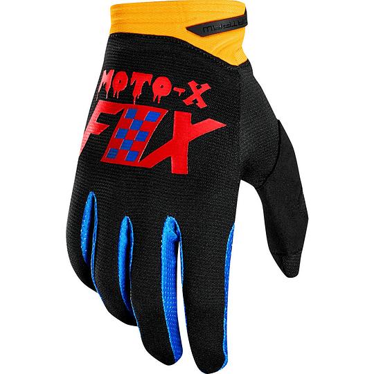 Dirtpaw Glove - Czar