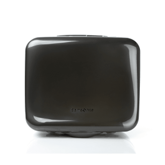 Marshmallow Upright 40/14 Charcoal