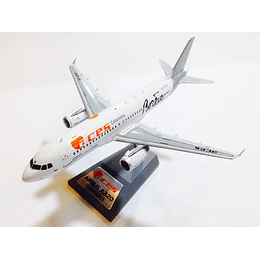 AIRBUS A320 ACES 1/200