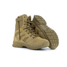 "Bota Original SWAT Force 8"" T-7.5"