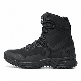"Bota Original SWAT Alpha Fury 8""  T-12"
