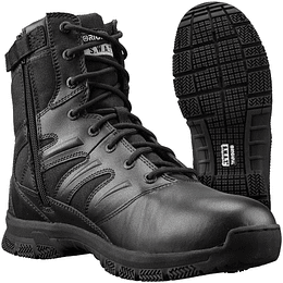 "Bota Original SWAT Force 8"" T-8.5"