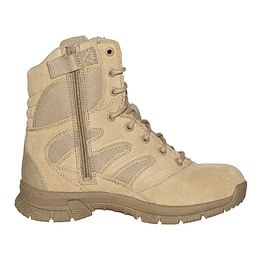 "Bota Original SWAT Force 8"" T-9"