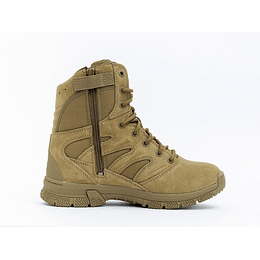 "Bota Original SWAT Force 8"" COYOTE T-8"