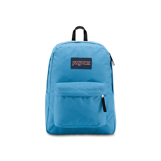 Morral Superbreak