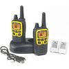 RADIO TELEF 32 MILLAS X2