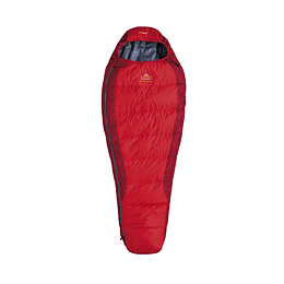 Sleep Bag Pinguin Savana 185