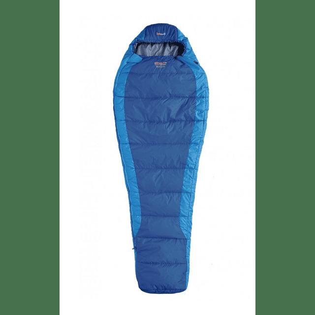 Spleep Bag Comfort 195