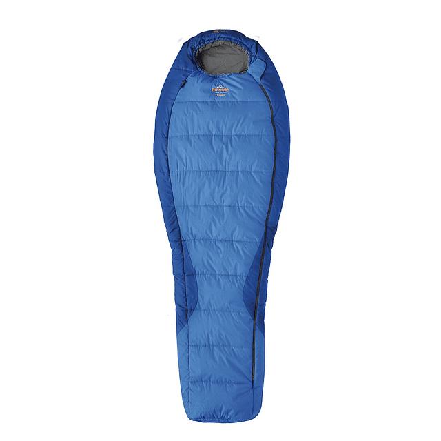 Sleep Bag Topas 185