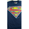 T Shirt Supermán
