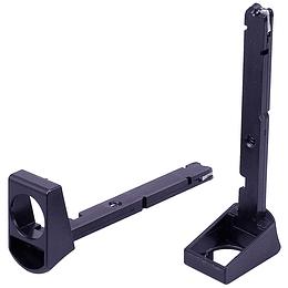 Proveedor Pistola HPP CO2 Umarex