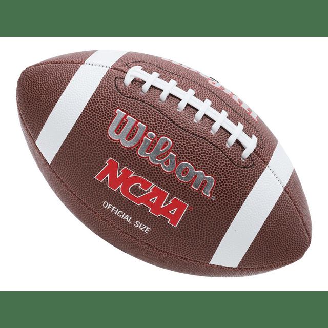 Balon Futbol Ameriano #9