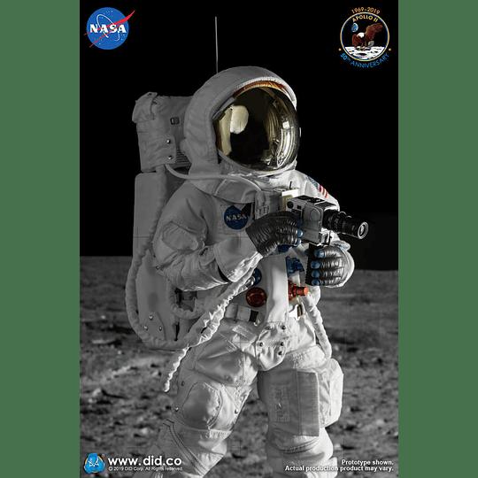 Neil Armstrong 1/6 Apollo 11