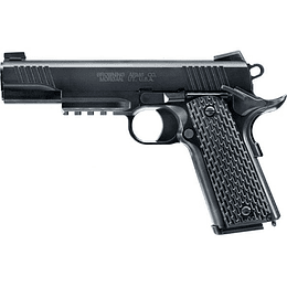Pistola De Airsoft Browning 1911