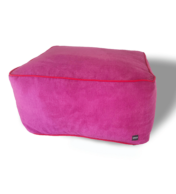 Pink-rojo