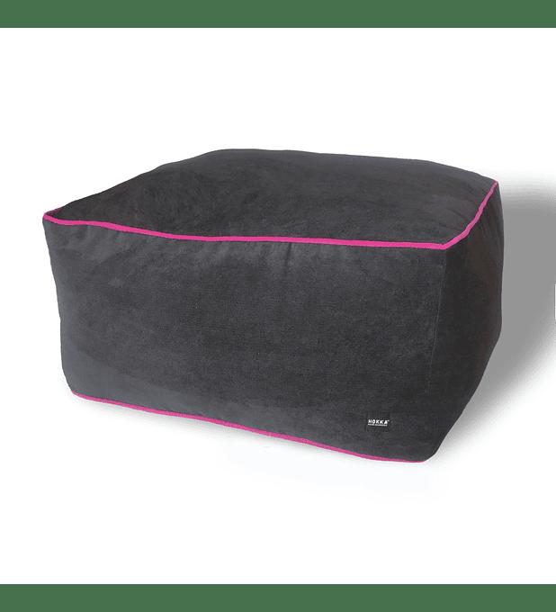 Negro - pink