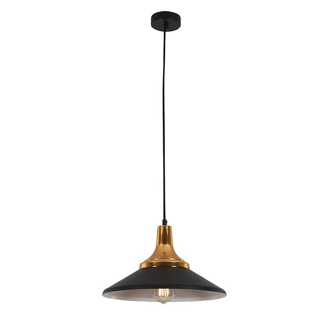 Lámpara de techo Cooper Hat