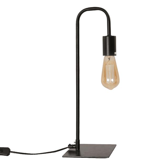 Lámpara de Sobremesa Black