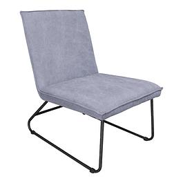 Sitial Steel - Old Grey