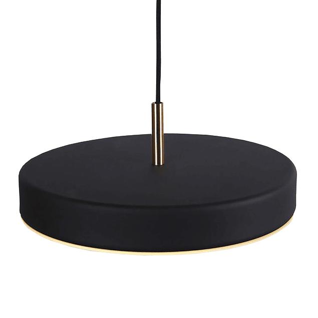 Lampara de Techo New Hat Led