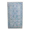 Alfombra Vintage Shiraz - Light Blue - 060X110
