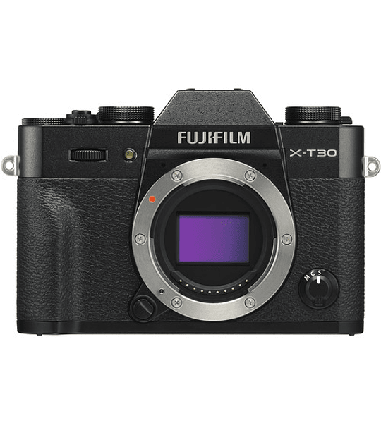 Fujifilm X-T30 Body