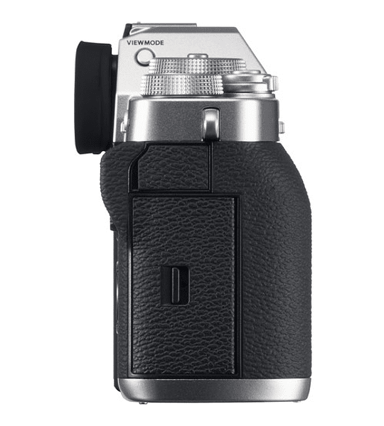Fujifilm X-T3 Body