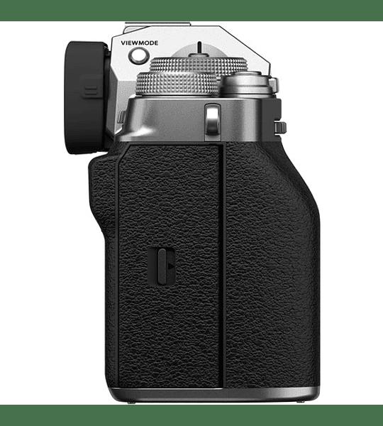 Fujifilm X-T4 BODY