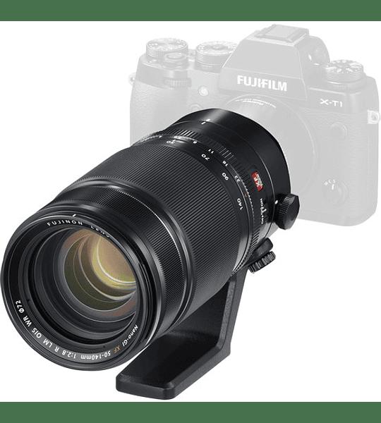 FujifilmXF 50-140MM F/2.8 R LM OIS WR