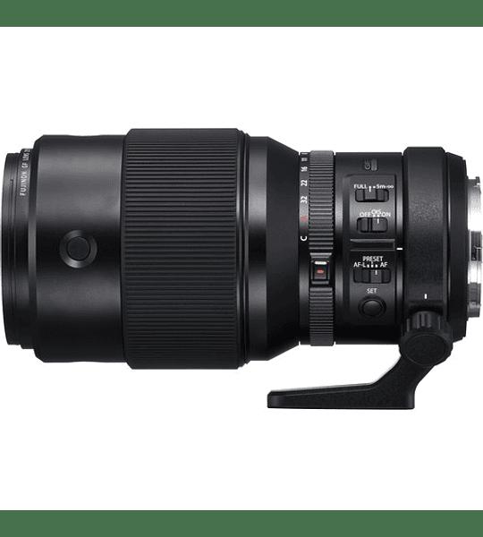Fujifilm GF 250mm F4 R LM OIS WR