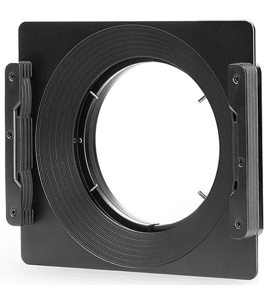 Portafiltros NiSi 150mm para Tokina AT-X 16-28mm f2.8 Pro FX