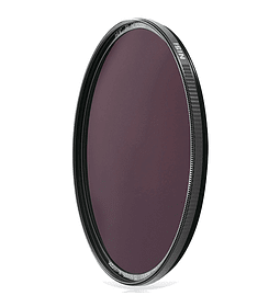 Filtro NiSi PRO Nano IR ND32000 (15 Pasos) (Varios tamaños)