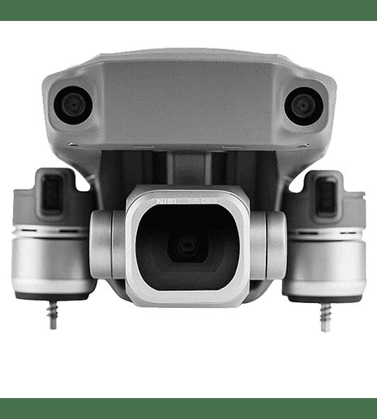 Filtro NiSi para Drone DJI Mavic 2 Pro ND1000 (10 Pasos)