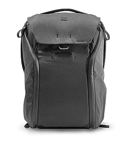 Mochila Peak Design Everyday 20L v2 Negro