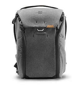Mochila Peak Design Everyday 20L v2 Gris