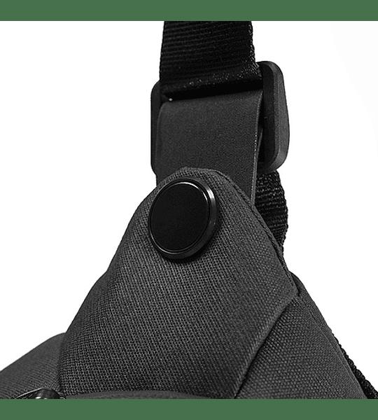 Bolso Peak Design Everyday Sling 3L v2 Negro