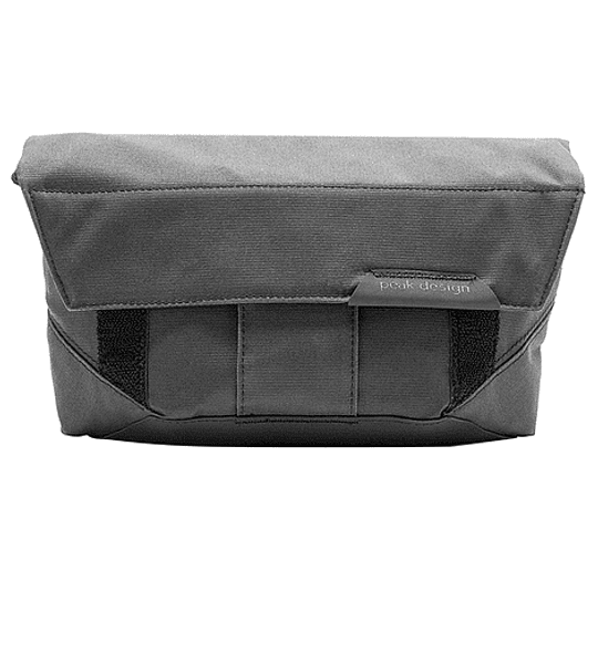 Bolso Peak Design Field Pouch (Diferentes colores)
