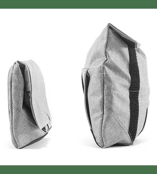 Bolso Peak Design Field Pouch (Diferentes colores)