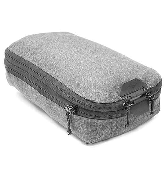 Bolso Peak Design Packing Cube para Travel Backpack Small