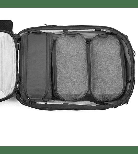 Mochila Peak Design Travel Backpack 45L