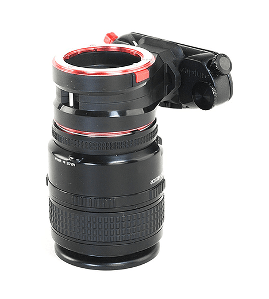 Capture Lens Kit Peak Design (Varias monturas)
