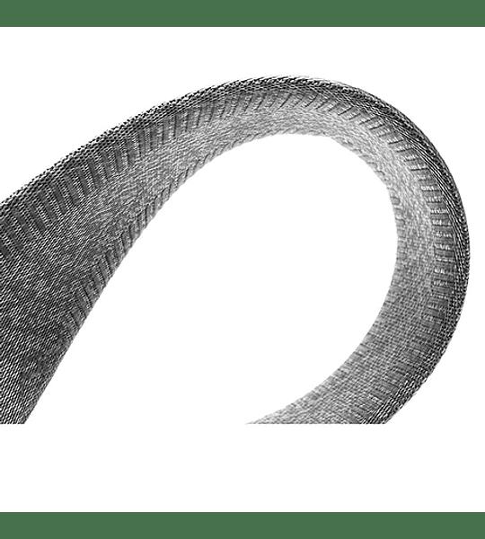 Correa Slide Peak Design Gris