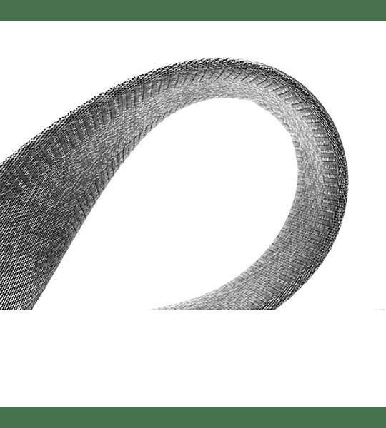 Correa Slide Lite Peak Design Gris